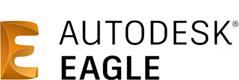 PCB Eagle Design Software
