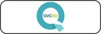 QVC HD-Logo