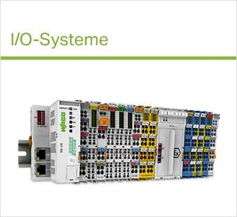 I/O Systeme