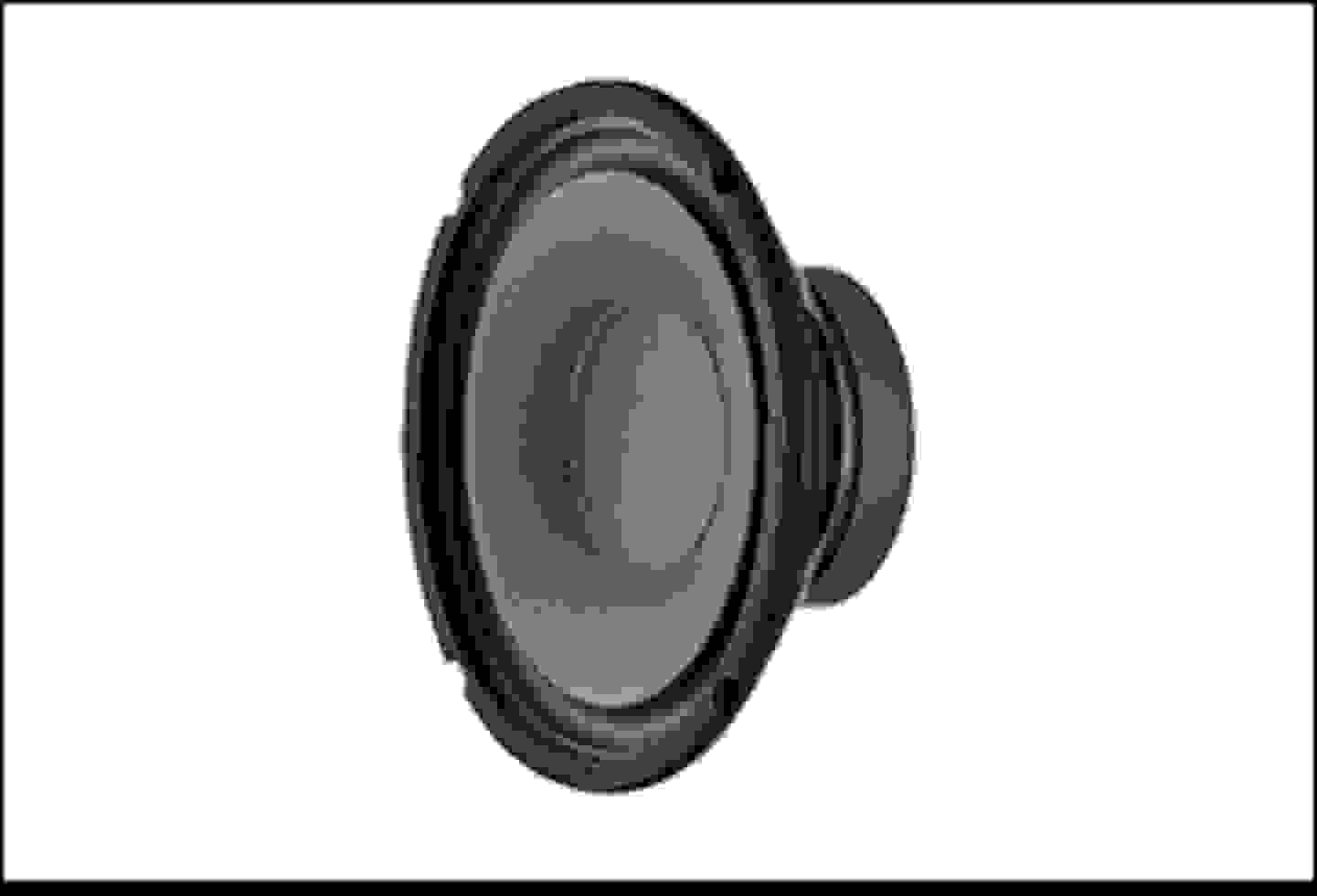 Speaka Professional - Haut-parleurs & mégaphones