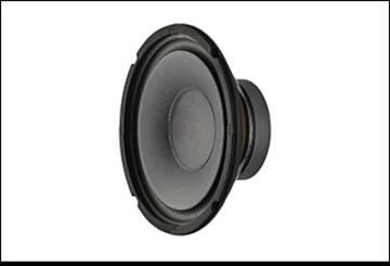 Speaka Professional - Lautsprecher & Megaphone