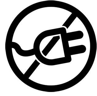Kabellose Kapp- und Gehrungssäge mit Akku