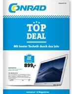 Top Deal Flyer