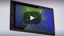 Wacom MobileStudio Pro Product Trailer