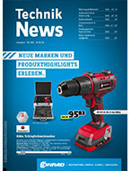 Technik News 02/2021
