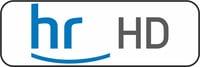 HR HD-Logo