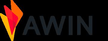 AWIN - Jetzt anmelden und profitieren »