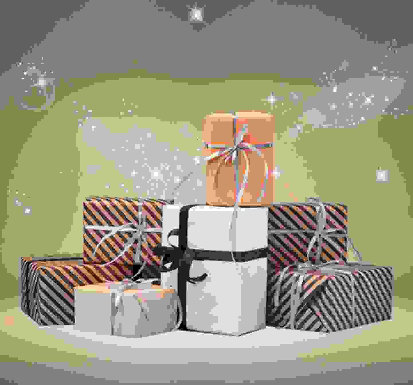 Geschenkidee für Weihnachten - Jetzt entdecken »