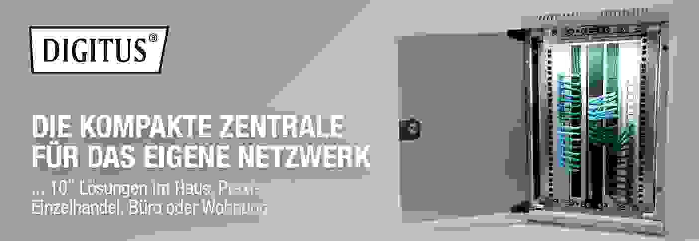 Heimnetzwerk