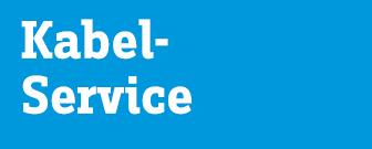 Kabel-Service