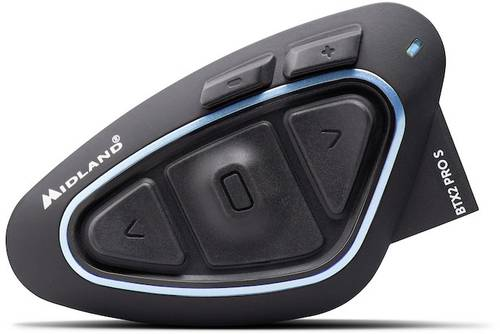 BTX2 Pro S