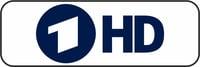 Das Erste HD-Logo