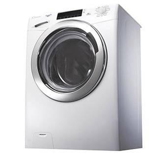Sehr Waschmaschinen entdecken » Online Shop Conrad.at OX83
