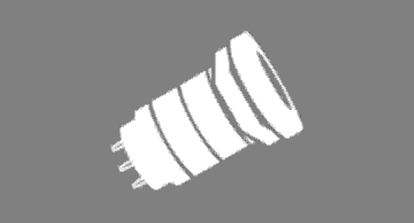 TRU Schalter & Taster