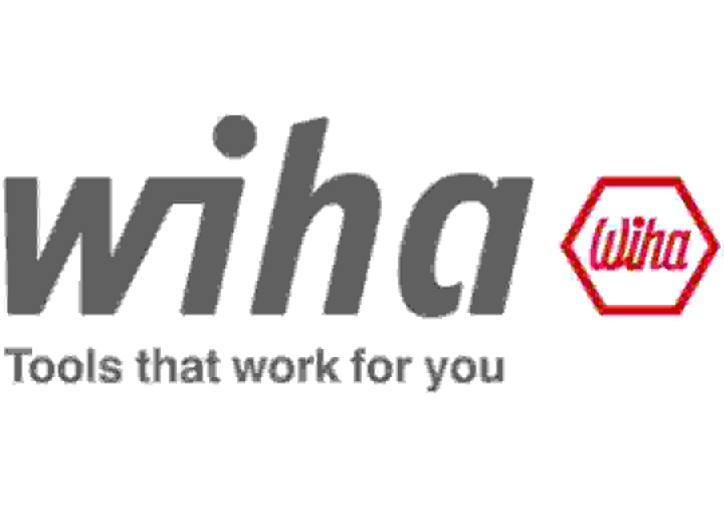 Wiha Logo
