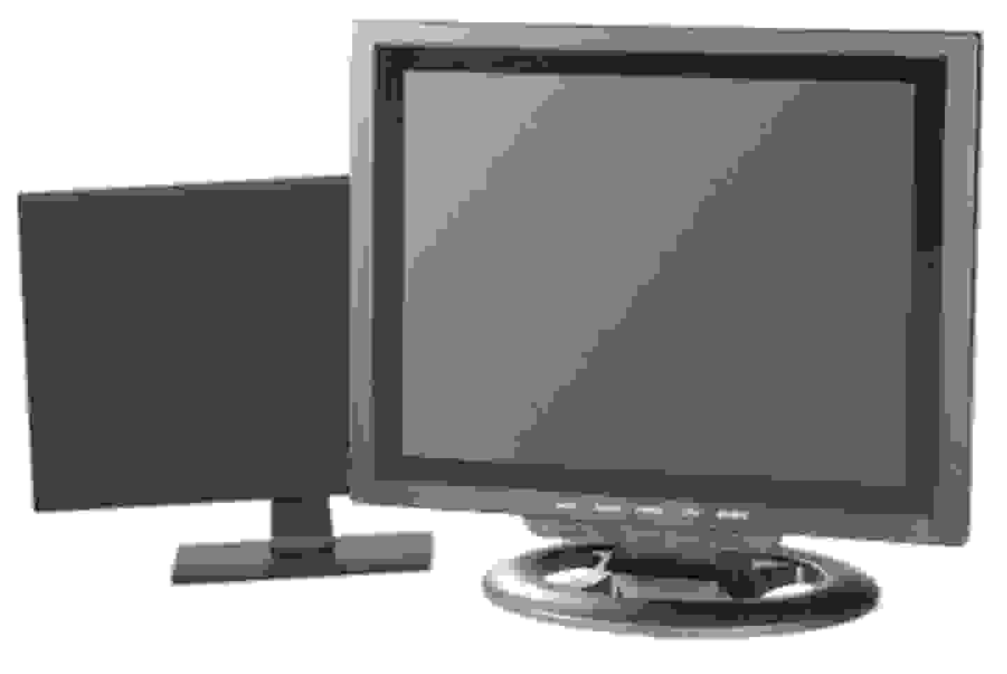 Kabelgebundene Videoüberwachung