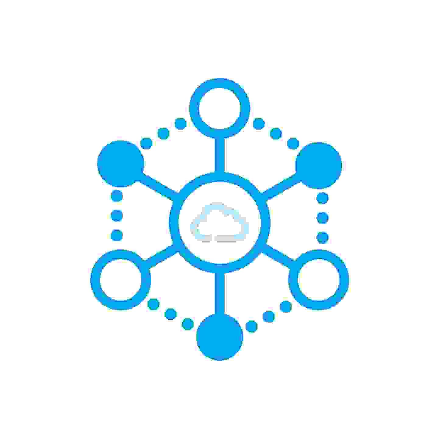 Conrad Connect ist eine herstellerübergreifende Plattform