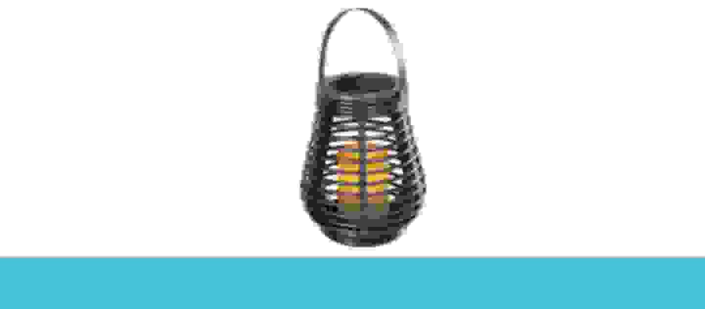 Polarlite - Lampes décoratives