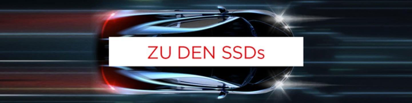 Zu den SSDs