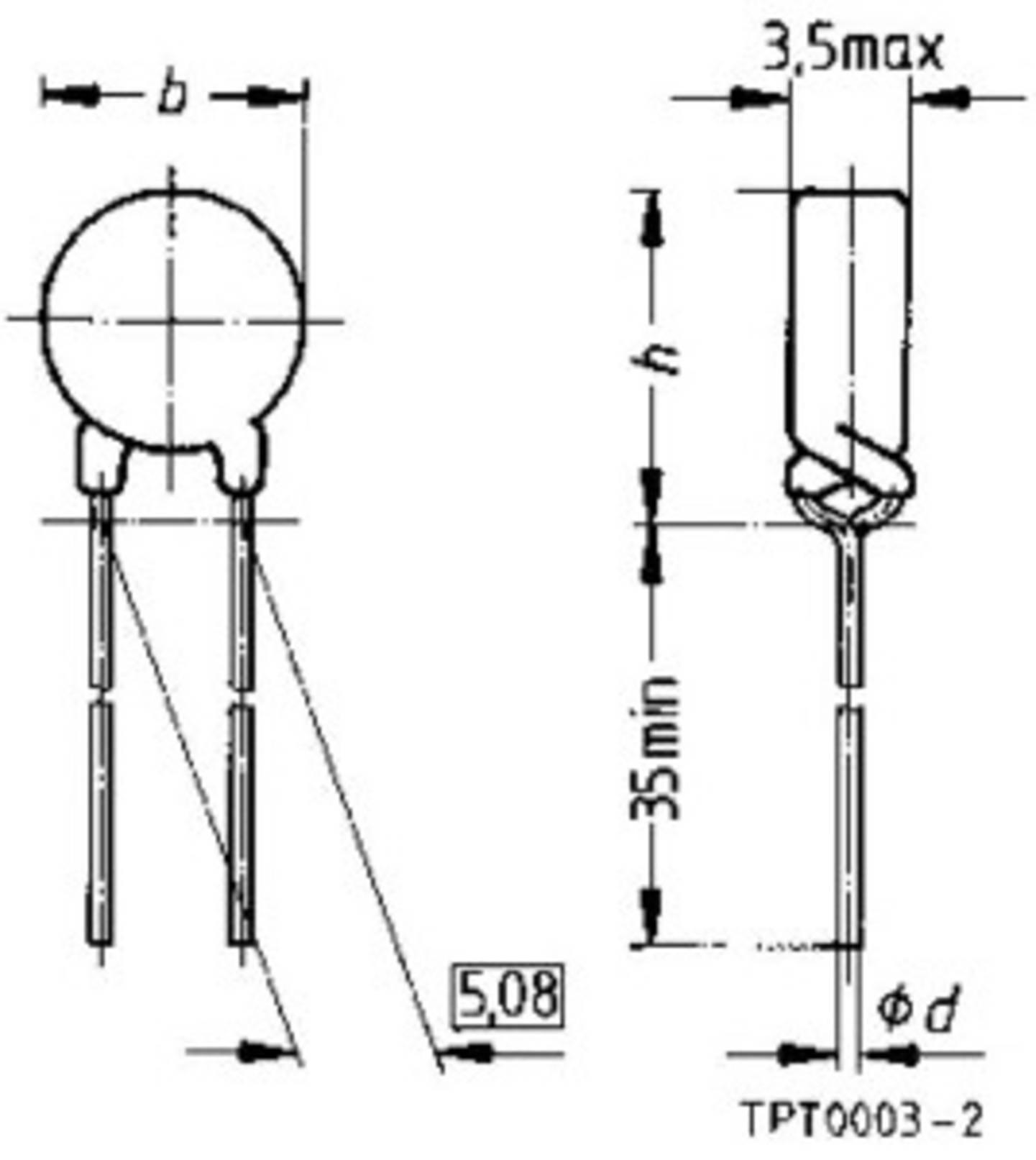 Technische Illustration