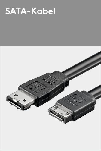 SATA-Kabel