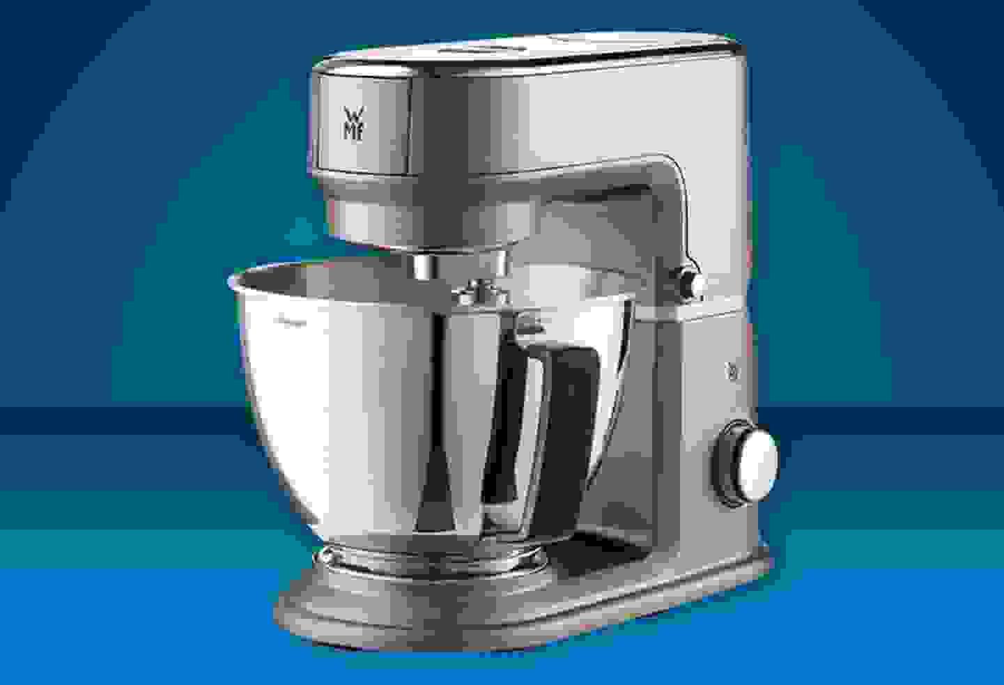 WMF - Küchenmaschine »