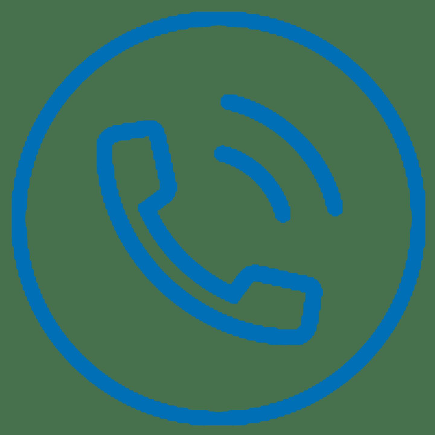 Telefonanlage für IP-basierte Anschlüsse