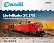 Modellbahn Katalog 2019