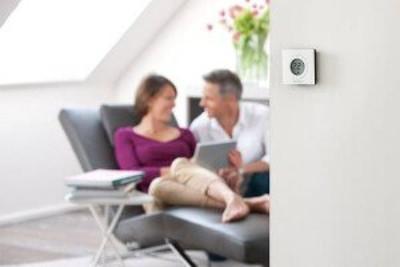 Devolo Smart Home Wandschalter