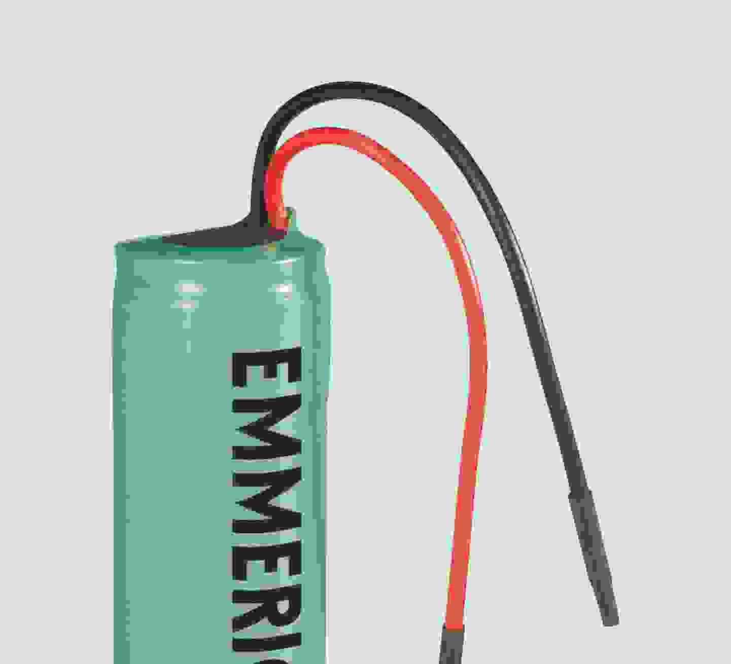Emmerich - avec câble