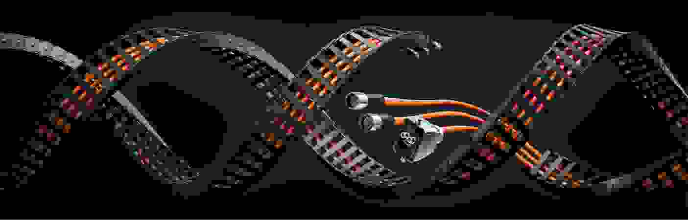 ÖLFLEX CONNECT CHAIN