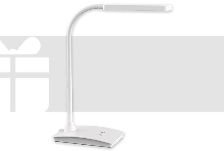 Maul - LED-Schreibtischleuchte