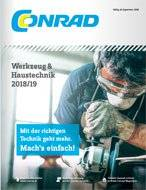 Haustechnik Werkzeug Katalog 2019