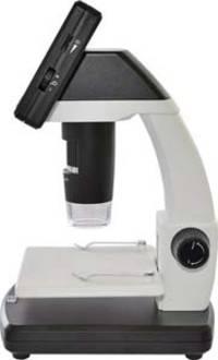 USB-Mikroskopen