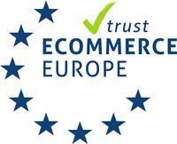 ecommerce-europe-trustmark-logo
