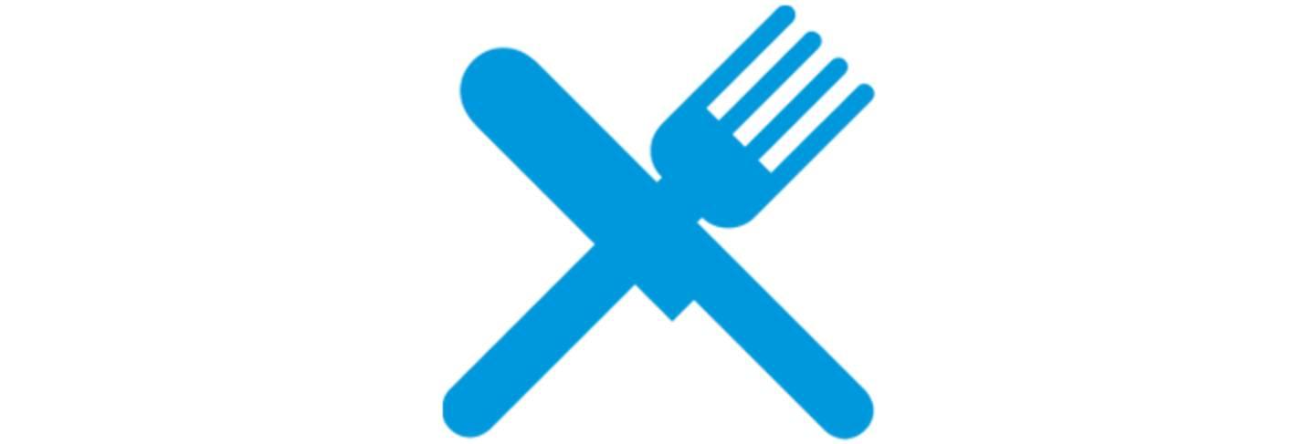 Technikideen für das Küchen-Update