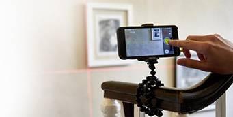 Laser Entfernungsmesser Baumarkt : Bosch laser punkt gpl professional entfernungsmesser zamo