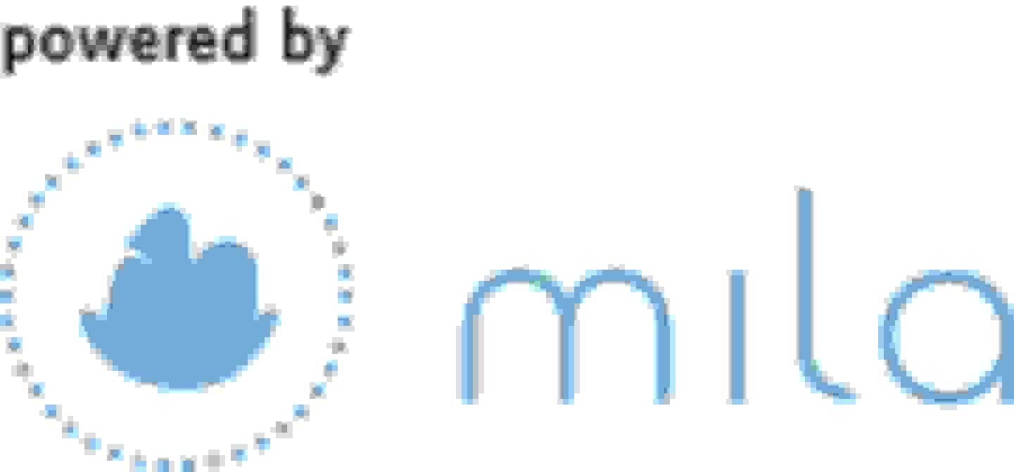 mila logo