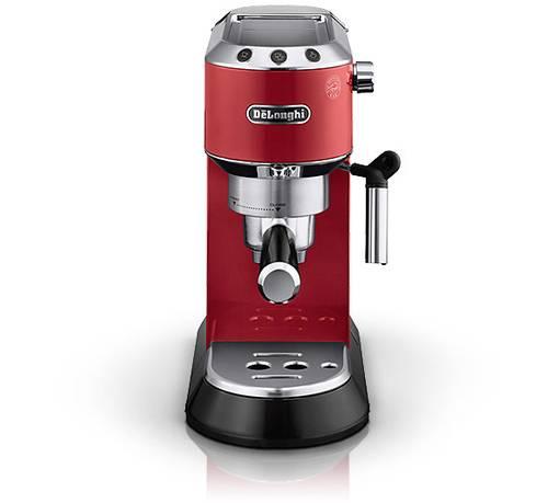 Espressomaschinen und Siebträgermaschinen