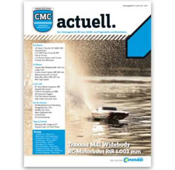 actuell. 2/2017