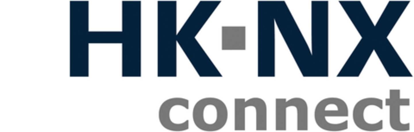 HK-NX connect