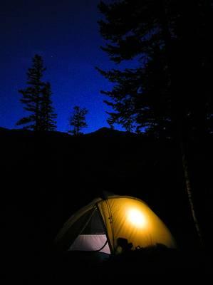 Camping SAT Anlagen