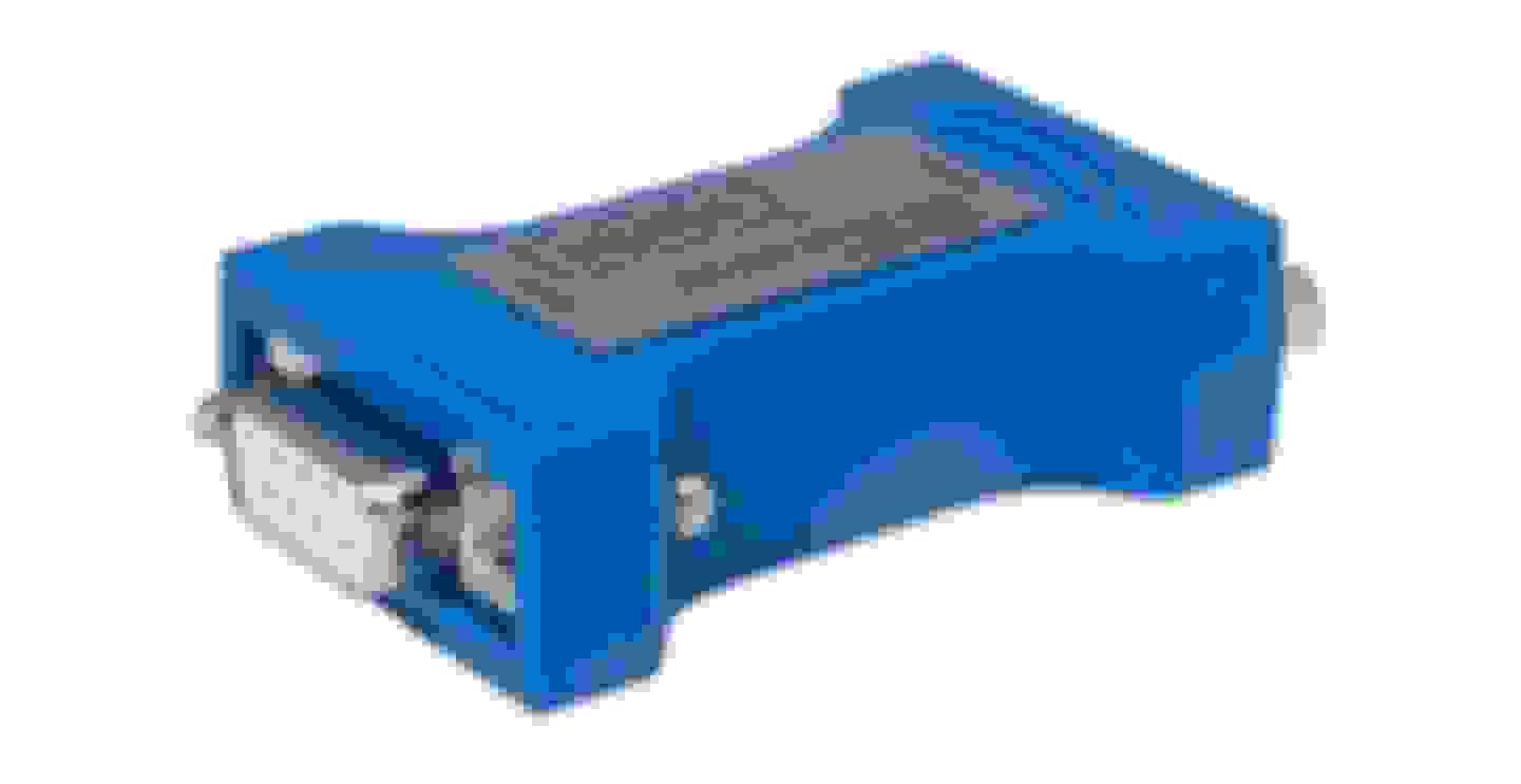 Cartes USB, Firewire, série/parallèle