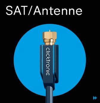 Sat / Antenne