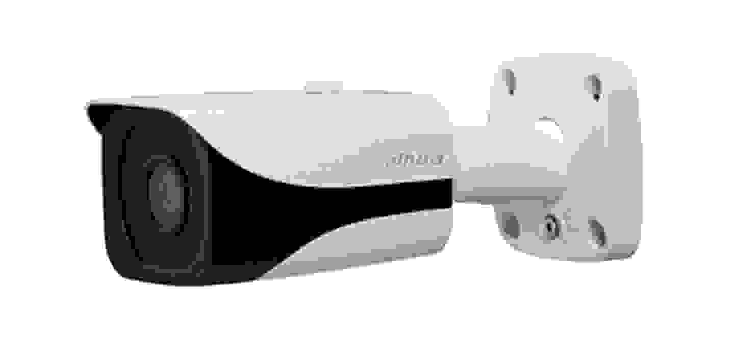 Dahua IPC-HFW4631EP-SE - Caméra de surveillance LAN IP