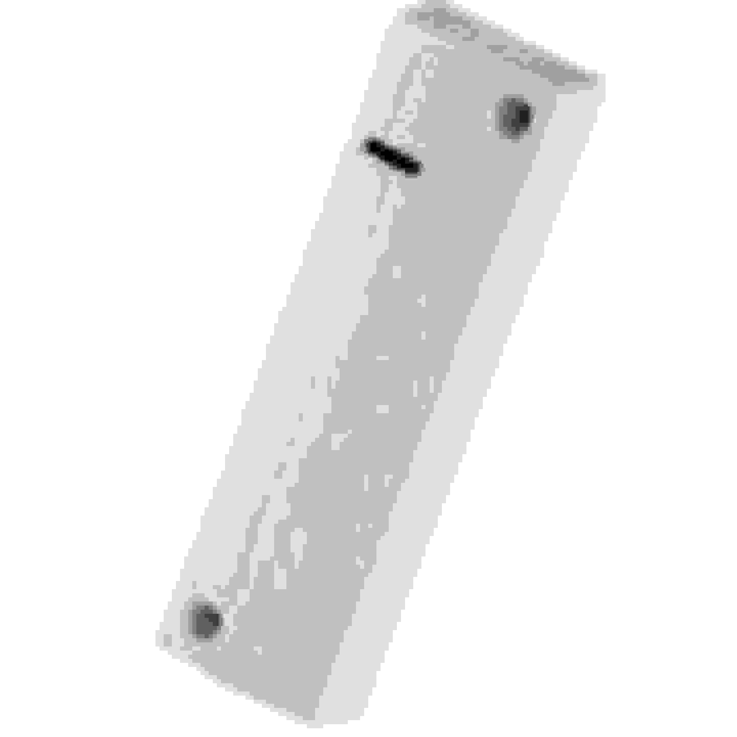 Sensoren zum Öffnen und Schliessen von Fenstern und Türen