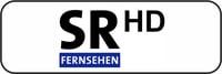 SR HD-Logo