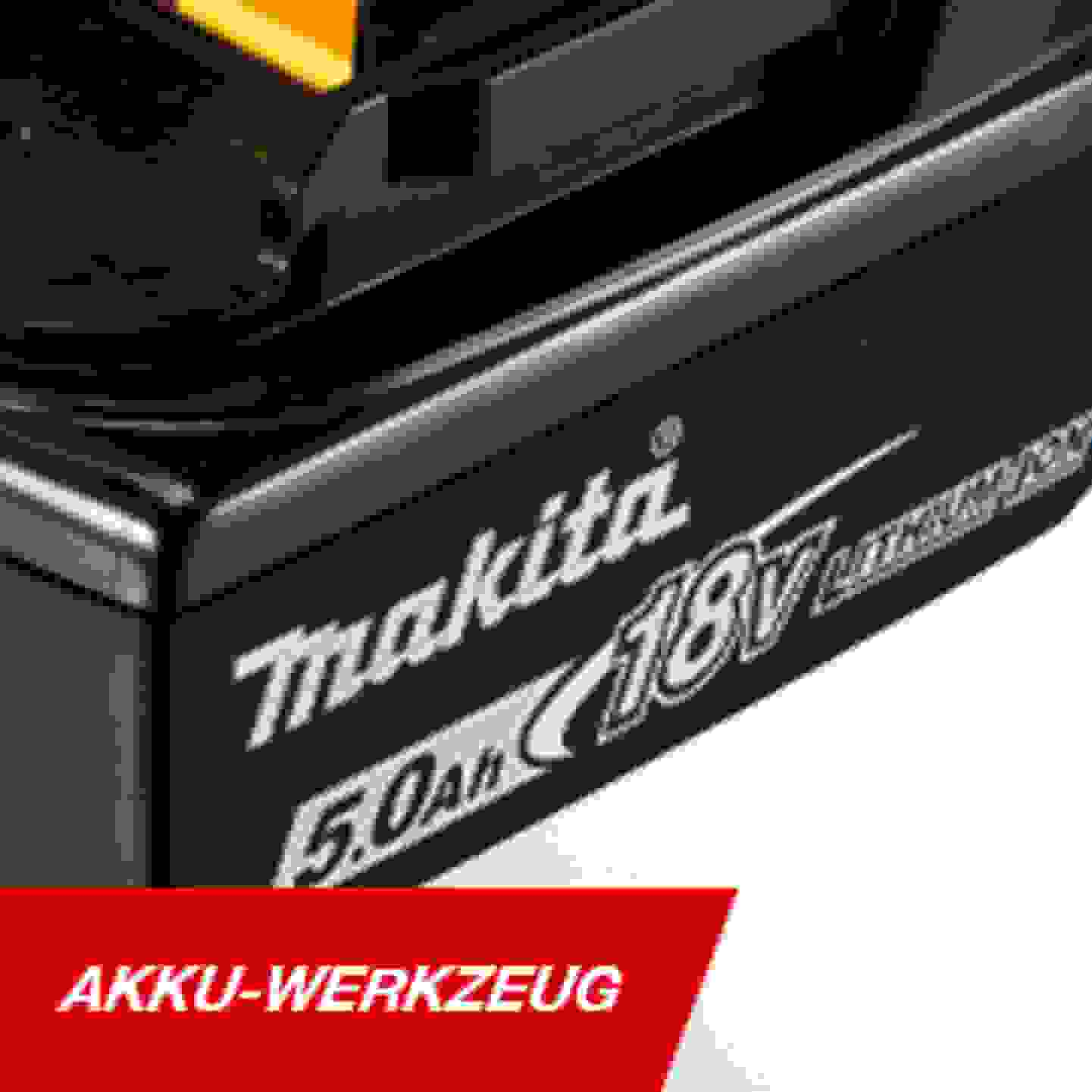 Akku-Werkzeug