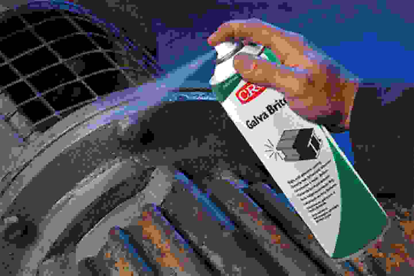 bs-crc-korrosionsschutz-03