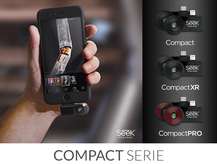 Compact Serie